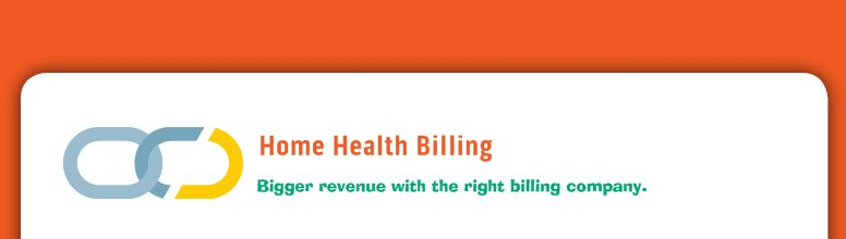 Home Health Billing - Bigger revenue with the right billing company.